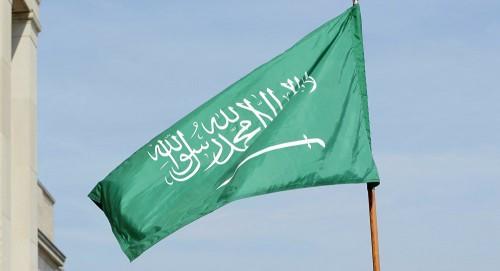 السعودية تطالب مواطنيها في السودان بالابتعاد عن مواقع التظاهرات