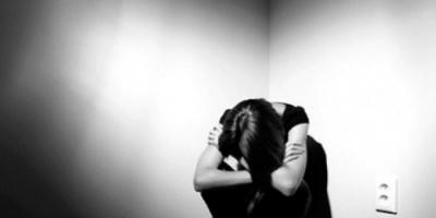 دراسة حديثة: مرضى قصور القلب أكثر عرضة للاكتئاب