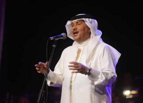 تفاصيل الألبوم الغنائي الجديد للنجم محمد عبده