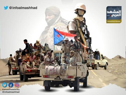 هكذا يكون التحرير.. الجنوب يواجه الإرهاب على أربع جبهات