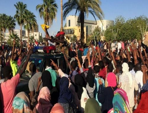 المعارضة السودانية تدعو لتواصل مباشر مع الجيش بشأن الانتقال السلمي للسلطة