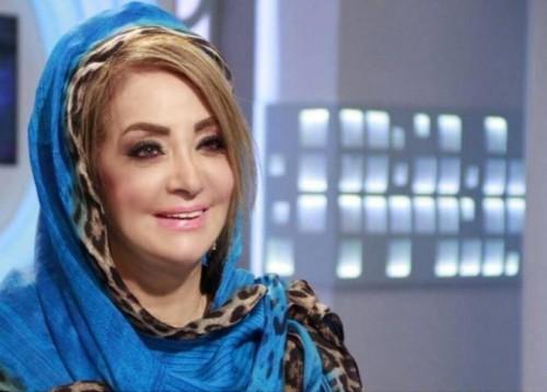 شهيرة اول ضحايا برنامج رامز جلال في رمضان 2019