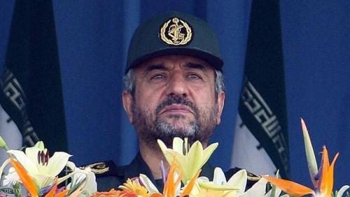 الحرس الثوري منظمة إرهابية.. هل يفقد الحوثي ذراعه العسكري؟