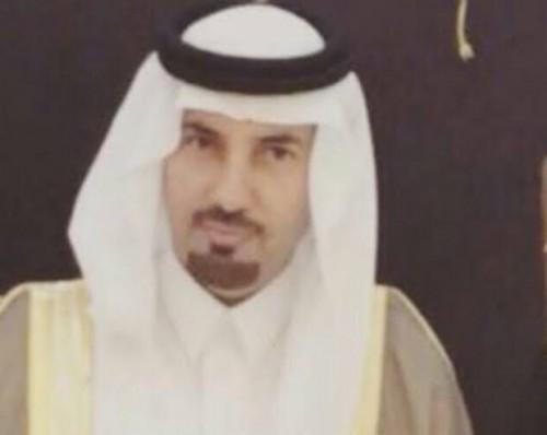 السعودية: هذه آخر تطورات البحث عن مذكر السبيعي رجل الأعمال المفقود بأوغندا