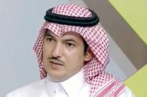 سياسي يُطالب بتصنيف مليشيات إيران باليمن والمنطقة كمنظمات إرهابية
