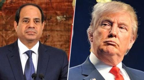 أمريكا تُحذر مصر من شراء مقاتلات روسية (تفاصيل)