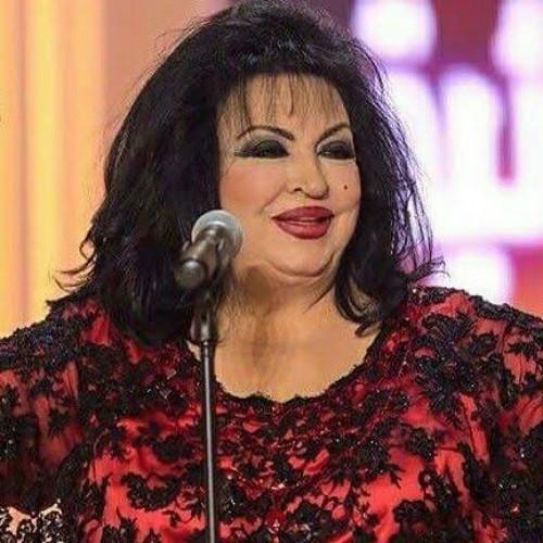 حقيقة وفاة الفنانة اللبنانية سميرة توفيق