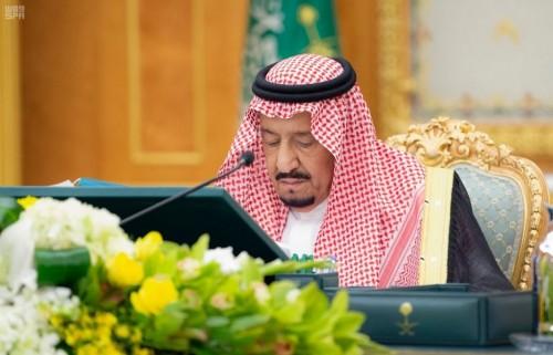 """السعودية: تصرفات المليشيات في الحديدة """"محاولة استفزازية"""" للتحالف للقيام بعمل عسكري"""