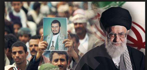 بعد الحرس الثوري.. هل تصنف أمريكا الحوثيين كجماعة إرهابية؟