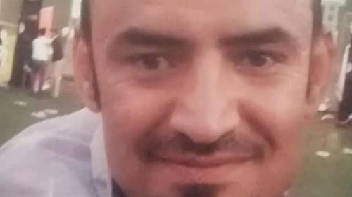 """مليشيات الحوثي تعتقل طبيبا في صنعاء انتقدهم عبر"""" واتساب"""""""