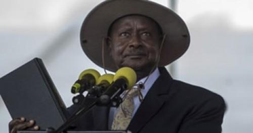 أوغندا تقبض على مشتبه بهم في خطف سائحة أمريكية