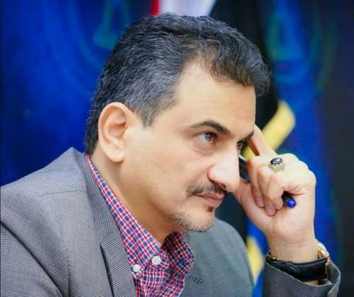 أمين المجلس الانتقالي: انعقاد مجلس النواب مخالف للدستور والقانون