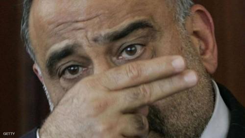 العراق: حاولنا منع إدراج الحرس الثوري على لائحة المنظمات الإرهابية