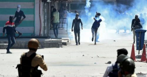 الهند.. مقتل زعيم هندوسي في هجوم مسلح على مستشفى جامو وكشمير