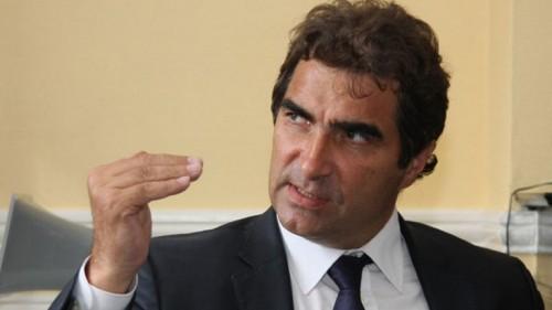 """فرنسا.. حزب """"الجمهوريون"""" يطالب بإجراء انتخابات رئاسية جديدة"""
