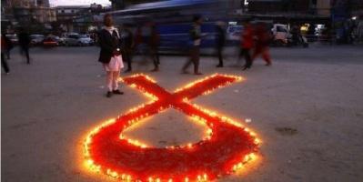 علماء يتوصلون لعلاج جديد لمرض نقص المناعة