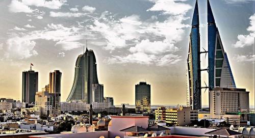 الهيئة العربية للمسرح تطلق الدورة الأولى لمهرجان البحرين