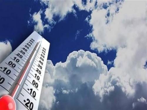 الطقس في الرياض: هطول أمطار رعدية على مدار اليومين