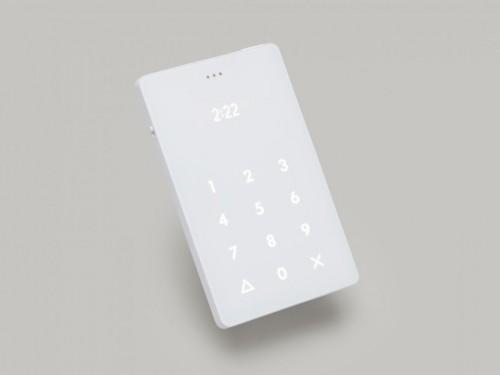"""لعلاج إدمان التطبيقات.. """"لايت"""" هاتف غبي لمواجهة أضرار الهواتف الذكية (صور)"""