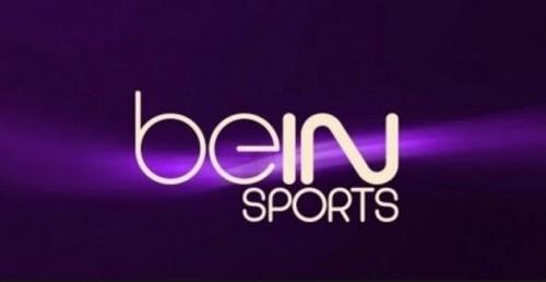 تردد قناة بي ان سبورت الاخبارية المفتوحة bein sport الجديد
