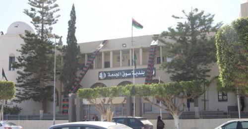 تعليق الدراسة في عدد من مناطق ليبيا.. تعرف عليها