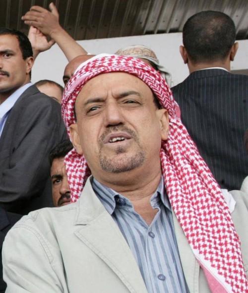عدنان يعلق على تعيين سلطان البركاني رئيسا للبرلمان اليمني