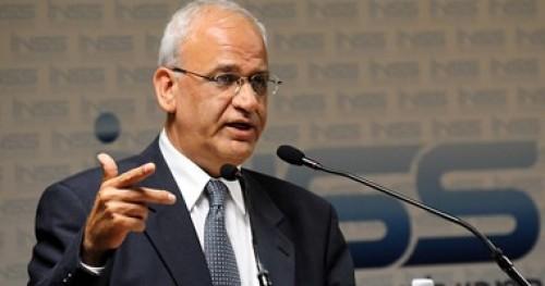 التحرير الفلسطينية: الناخب الإسرائيلى صوت لصالح بقاء الاحتلال