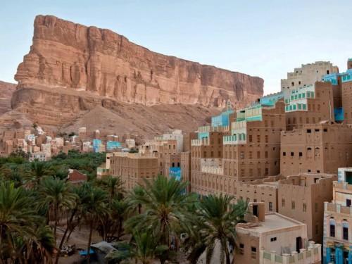 بن محسن: وادي حضرموت في مأمن ولم تأتيه قوات غريبة عنه