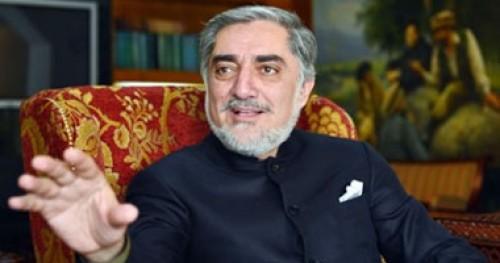 أفغانستان: طالبان يمكن أن تكون جزءا من عملية سياسية