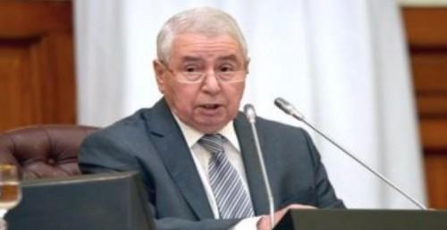 الجزائر تسمح بتأسيس 10 أحزاب سياسية جديدة