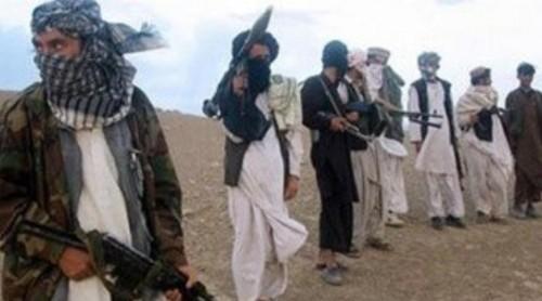 طالبان: ممثلينا لن يشاركوا في مجلس السلام الاستشاري