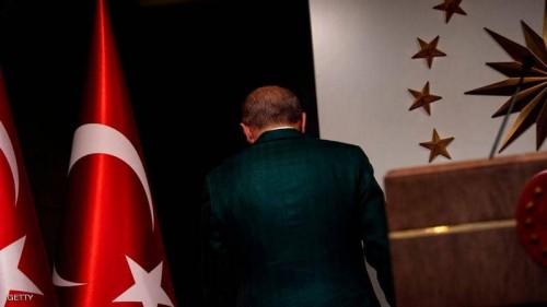 """""""أوغلو"""" يؤكد فوزه بانتخابات أسطنبول ويطالب بسرعة إعلان النتيجة"""