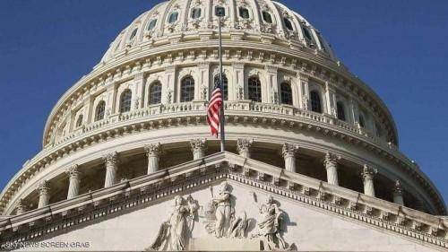 واشنطن.. 147 مليار دولار ِقيمة عجز الميزانية العامة في مارس الماضي