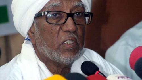 مصادر: الجيش السوداني سيدير البلاد عبر المجلس العسكري
