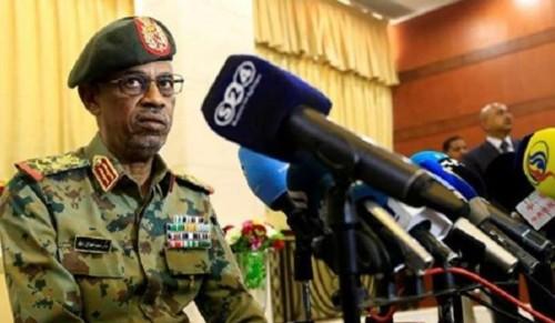 في 15 نقطة.. نرصد أبرز ما جاء في بيان الجيش السوداني