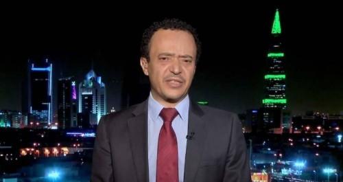 غلاب يعلق على بيان الجيش السوداني