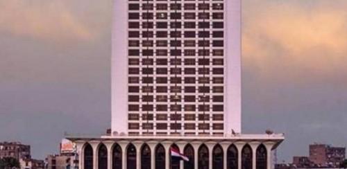 مصر تعلن موقفها من عزل البشير: ندعم خيارات الشعب السوداني