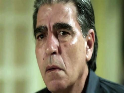 """"""" مع السلامة يا أستاذنا """".. هكذا نعى الفنان أحمد وفيق الراحل محمود الجندي"""