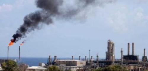 ليبيا: 190 جنديا من قوات حفتر  أُسروا خلال هجومهم على طربلس
