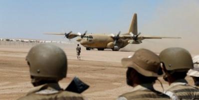التحالف يقسم ظهر الحوثيين.. أبعاد عسكرية لعملية صنعاء النوعية