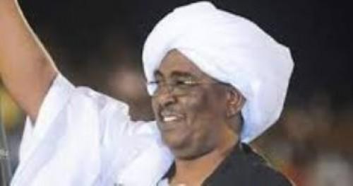 بالأرقام.. مصادر سودانية تكشف تشكيل المجلس العسكري