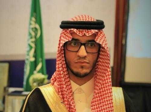 السعودية تنفى منع نقل الآذان والصلوات عبر مكبرات الصوت