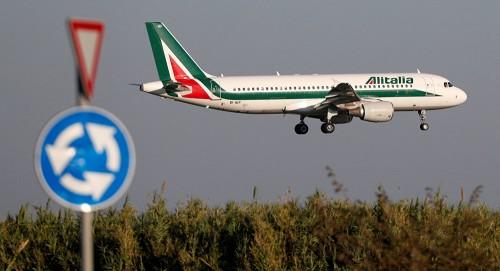 مقتل شخص في سقوط طائرة خفيفة شمال غرب بريطانيا