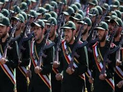 صحفي: الحرس الثوري أمر الحوثيين باستهداف الرياض