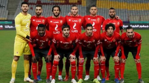 الموعد والقنوات الناقلة لمباراة الأهلي ضد صن داونز في إياب ربع نهائي دوري أبطال أفريقيا
