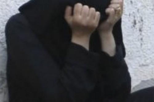 مواطن  يغتصب يمنية داخل شقتها بالقاهرة.. تعرف على مصيره