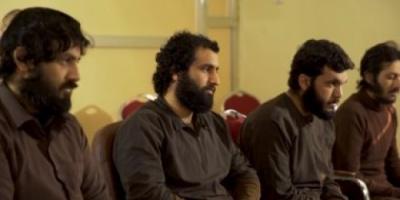 قسد تسلم العراق 200 من عناصر داعش