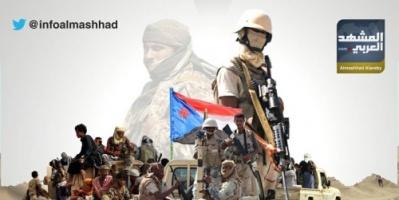 الحديدة.. قصف الحوثي مستمر وبطولات العمالقة لا تنتهي (ملف)