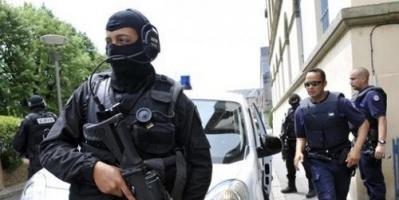 الأمن الوطني الجزائري يطالب رواد التواصل الإجتماعي بتوخي الحذر