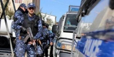 مقتل شابان فلسطينيان بالضفة الغربية